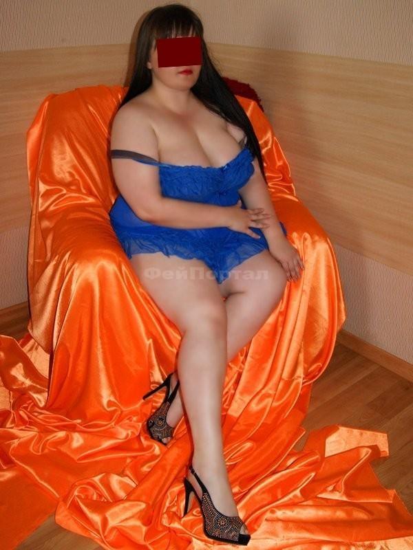Снять проститутку в салехард где в москве снять девушку не проститутку